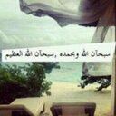 اللهم ارحم ابي .  (@11_m7o) Twitter