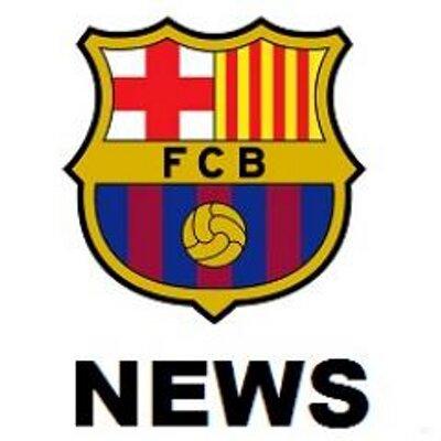 fc barcelona news deutsch