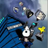 @henduh Profile picture