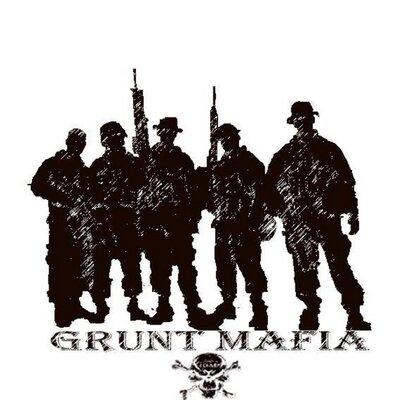 grunt mafia gruntmafia twitter