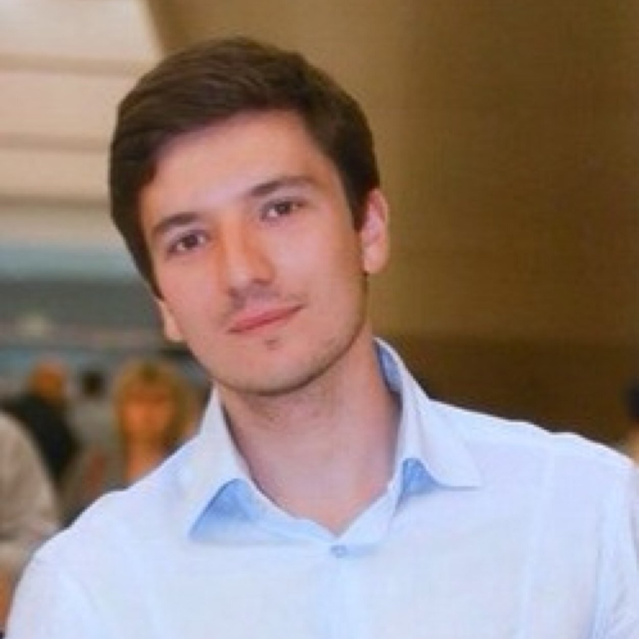 Ruslan__Z avatar