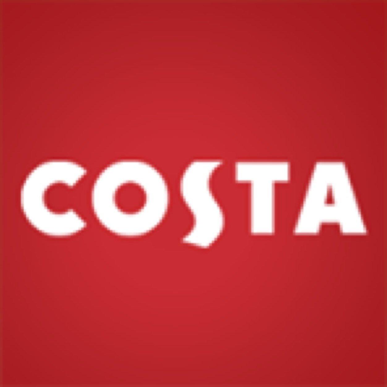 @CostaCoffee_ru