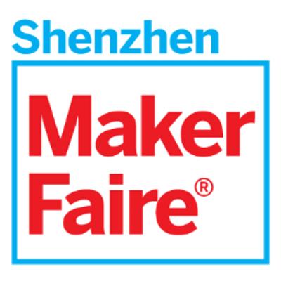 Maker Faire Shenzhen Makerfairesz Twitter
