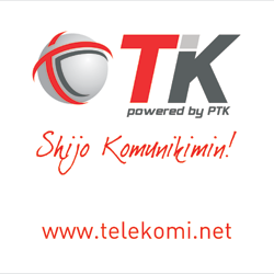 @telekomikosoves