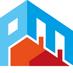 PropertyMutual Profile Image