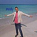 mody ahlawy (@012513876580) Twitter