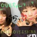 しなしな (@0603shiina2) Twitter