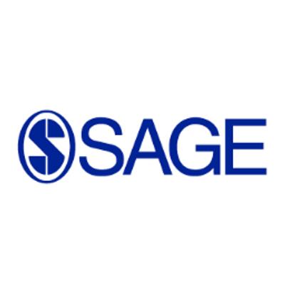 SAGE Journals Online