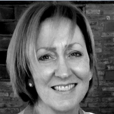 Julie Kreafle On Twitter Mary Mulder Of Broward County Schools