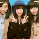 kaduki (@0314K7) Twitter