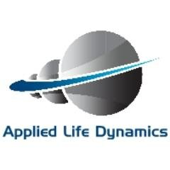 applied life dynamic applifedynamics twitter. Black Bedroom Furniture Sets. Home Design Ideas