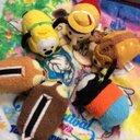 CHIHARU☆☆ (@5chiharu1yuzuki) Twitter