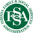 FSSAIndiana avatar