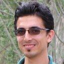 Hamed Safa (@shahvar) Twitter