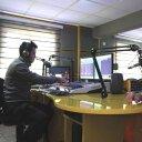 play radio (@9maxima) Twitter
