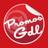 Promociones GDL