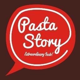 @PastaStoryID