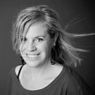 Jane MacDonald (@urquharj) Twitter profile photo