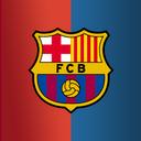 FC Barcelona (@FCB) Twitter