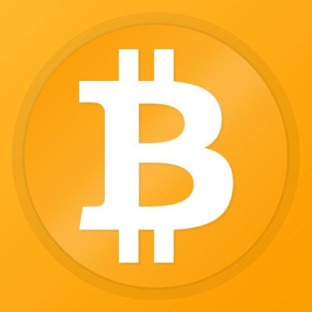 @Bitcoin