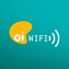 @Oi_WiFi