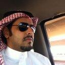ابوعبدالرحمن (@02Sagr) Twitter