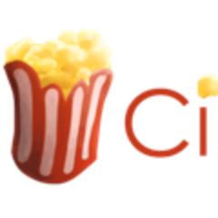Cinemamente