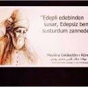 selcuk coban (@1975Coban) Twitter