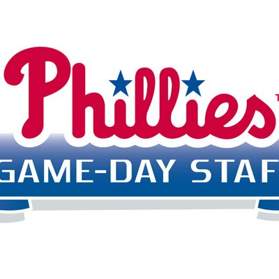 tweets with replies by phillies staff philliesstaff twitter rh twitter com