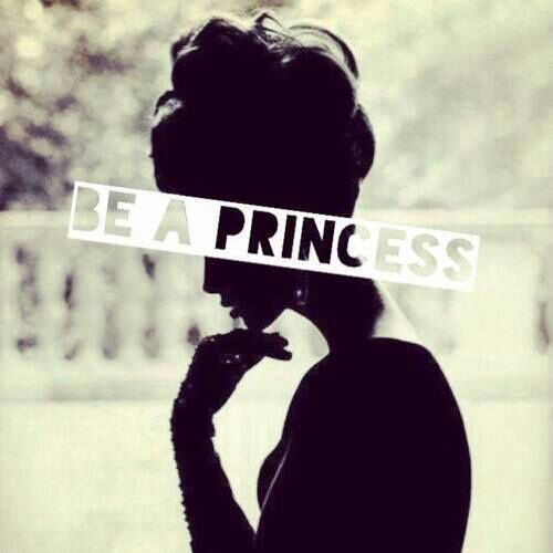 Frases De Chicas At Princesasmilee Twitter