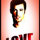 I LOVE WILLIAM LEVY (@1976_sandoval) Twitter