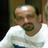 Charlyamigo avatar