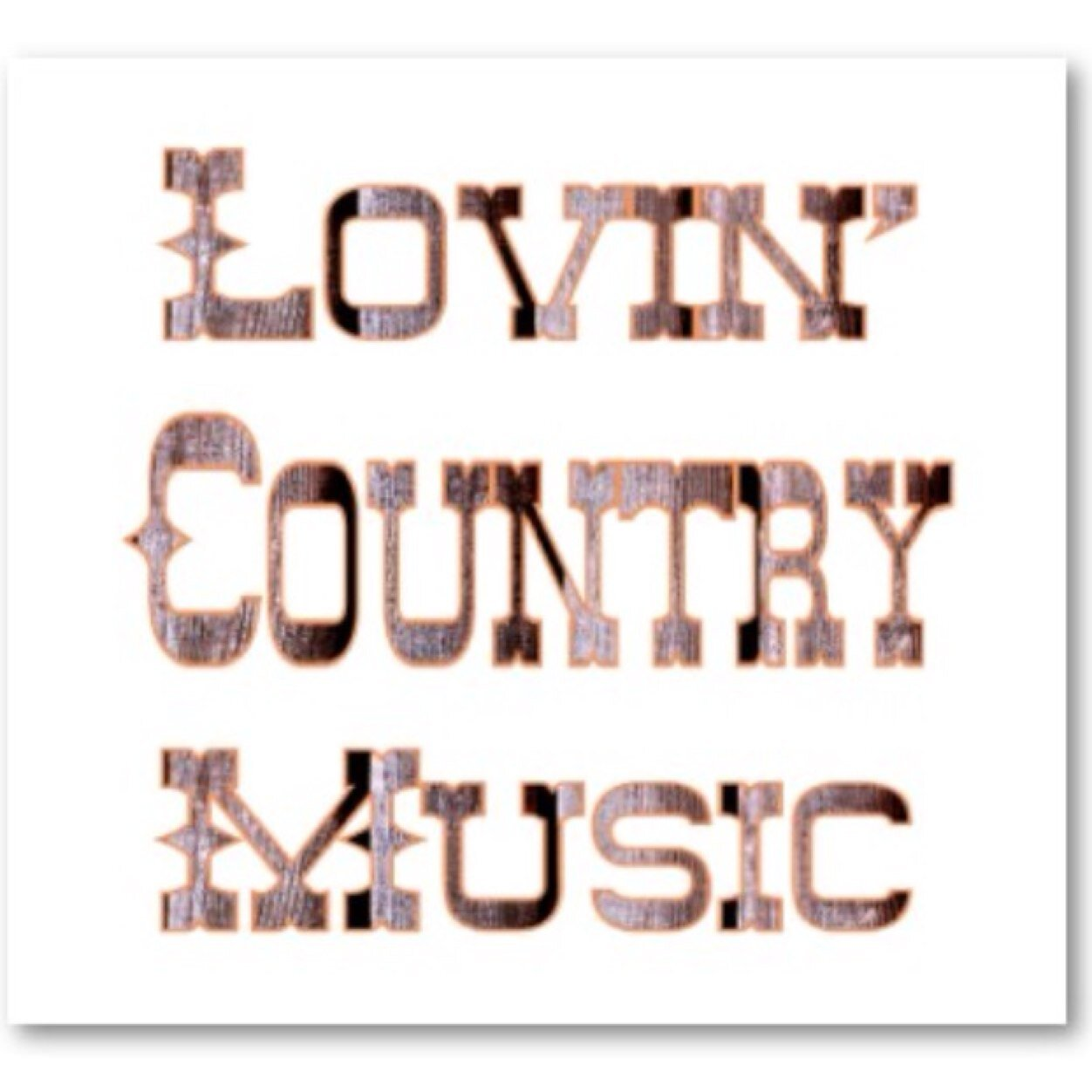 Country Music Quotes (@_countryquote_)