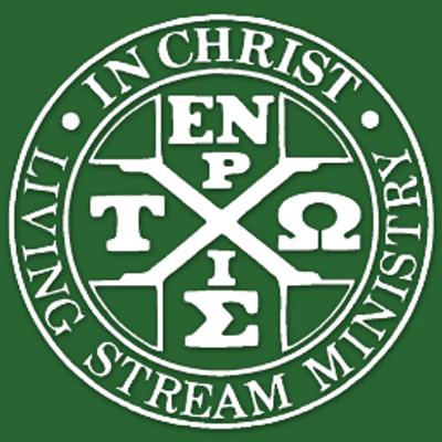 LSM Chinese logo