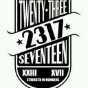 2317 Entertainment  (@2317Ent) Twitter