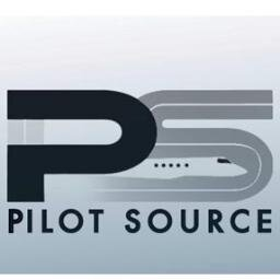 Pilot Source Social Profile