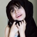 بـــــــســمــــھہَ  (@05928888) Twitter