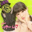 吉岡 美姫 (@01289389968) Twitter