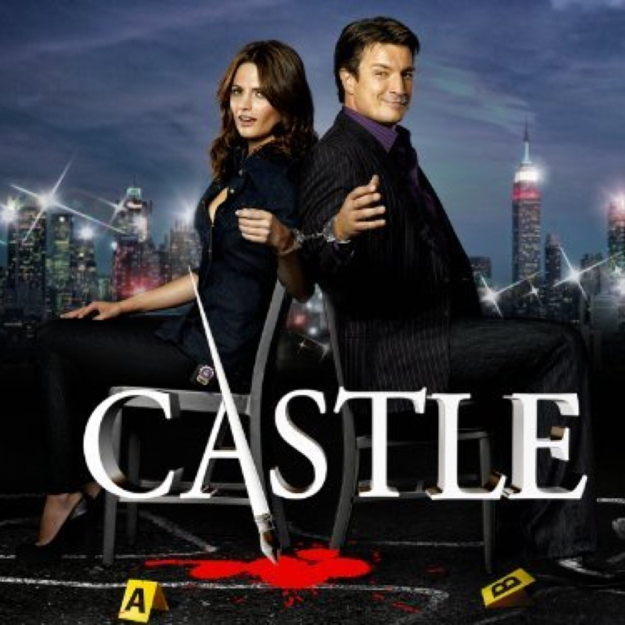 castle quotes castlequoted twitter