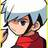 @Zaheer47 Profile picture