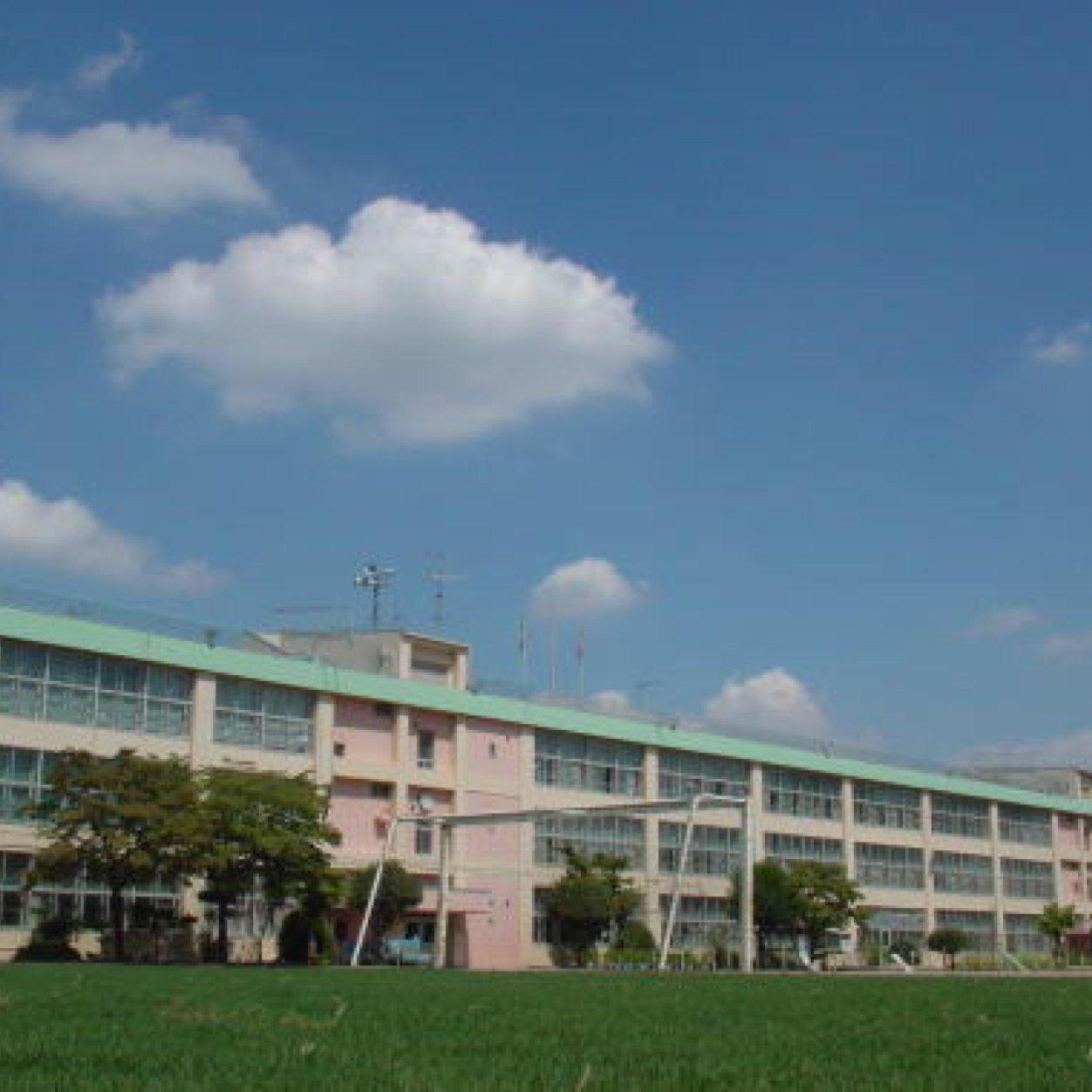 昭島 市 小学校