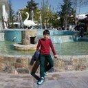 yavuz selim (@00yavuzselim00) Twitter