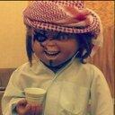 سلطان العازمي (@57Babq) Twitter
