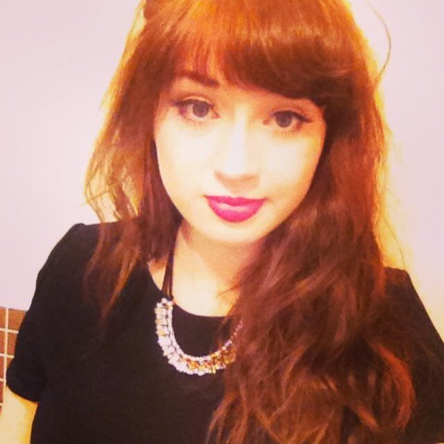 Hayley Alex Wilson Hayleywilson95 Twitter