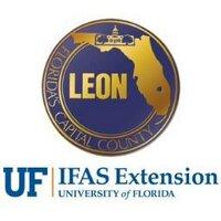 UF/IFAS Leon County (@UFIFASLeon) Twitter profile photo