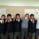 kingkazu43 (@0807Kazuki) Twitter