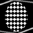monokuro_tamago's icon