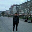 karim ajram (@ajram_k) Twitter