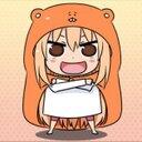 うまる(ฅ^・ω・^ฅ) (@0829Makoti) Twitter