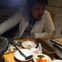 Yoshi (@0108The) Twitter